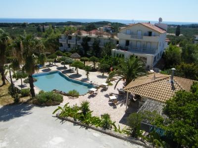 10zante-panorama_hotel_25_400