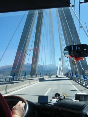 14-3-zak-most_400