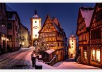 advent-rothenburg-novy-snimek_tn_200x140_bcgf1f1f1_1346140102_200