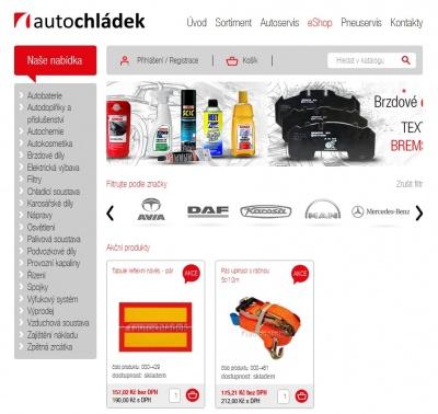 autochladek_400