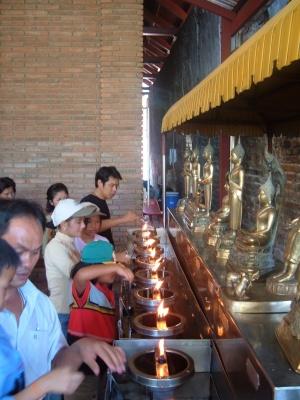 ayutthaya_22_400