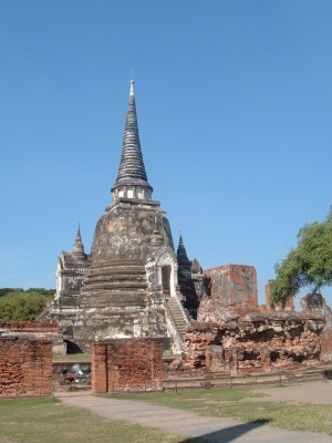 ayutthaya_43_400