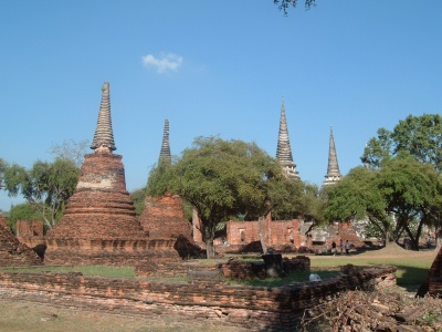 ayutthaya_52_400