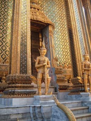 bangkok_krlovsk_palc_11_400