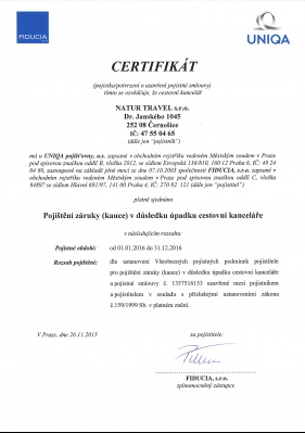 certifikt_2016_400
