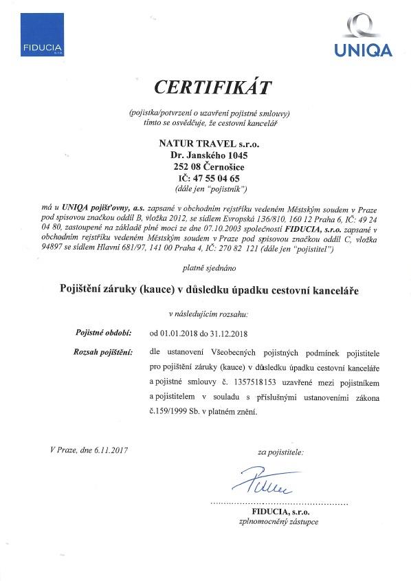 certifikt_2018_845