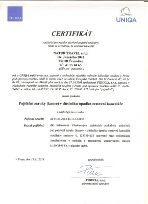 certifikt_nt_2014_400