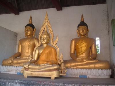 chiang_mai_12_400
