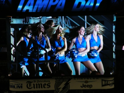 florida_2008_-_tampa_-_nhl_32_400