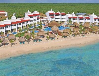 hidden-beach-resort-mex_hid0_overview_9-12-eps_detail2gross_400