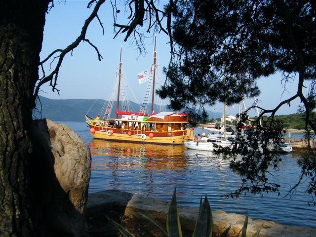 jacht2_640