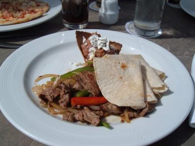mexiko_2008_-_cancun_-_hotel_4_400