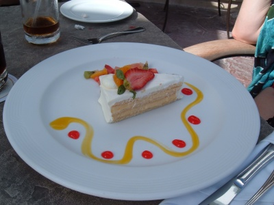 mexiko_2008_-_cancun_-_hotel_5_400