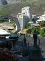 mostar_most_120