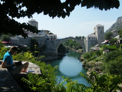 mostar_most_400