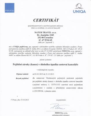 certifikt_2017_400