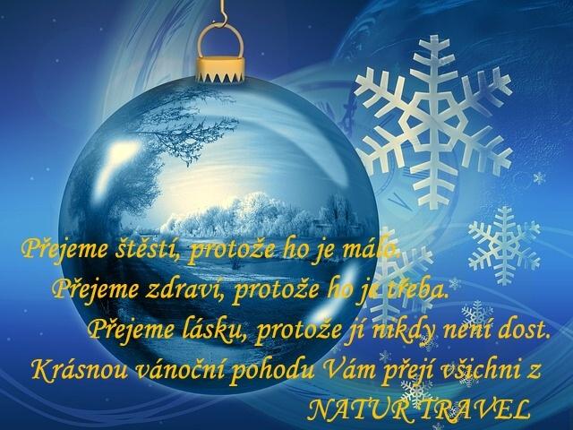 vnon_pn_640
