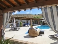 Finca Natura Boutique Resort / Alora